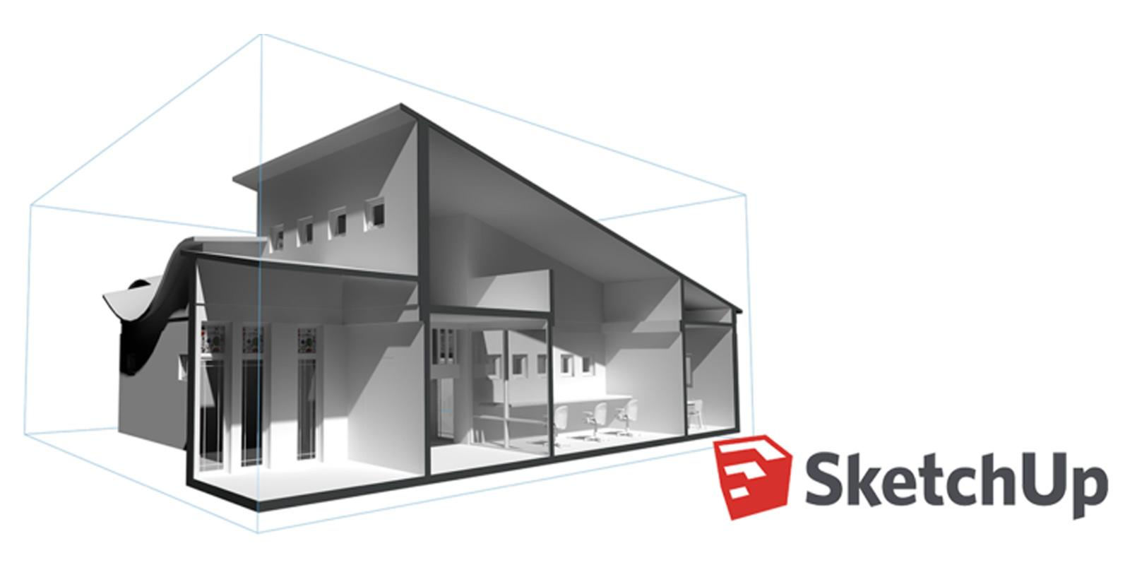 Sketchup Complemento