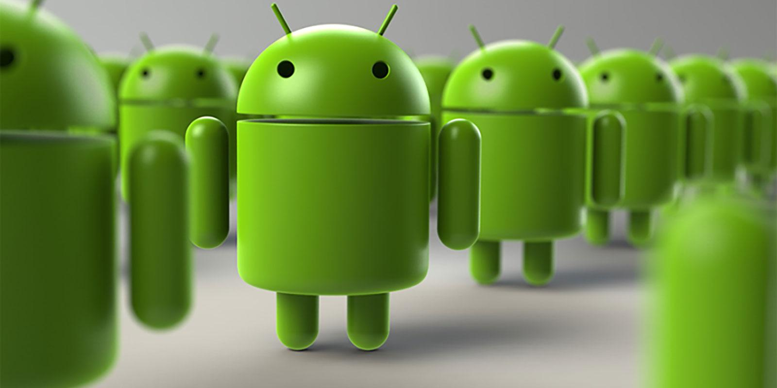 Android 2016